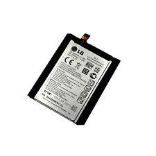 ORIGINAL LG BL-T7 AKKU ACCU BATTERY HANDY -- LG G2 D802 -- NEU