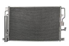 A/C AC Condenser For Chevrolet Equinox Pontiac Torrent 3468