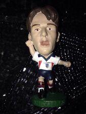 Gary Neville - England 1998 Corinthian Figure - TSE02