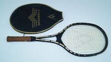 Völkl servo-PRO racchette da tennis l4 = 4 1/2 Strung Racchetta Boris Becker VOLKL IG