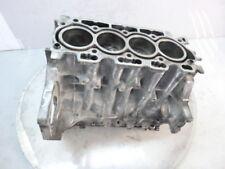 Motorblock Kurbelwelle Kolben Pleuel Ford Fusion Fiesta 1,6 TDCi HHJB DE286177