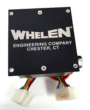 Whelen Power Supply for Old Light Bar Lightbar Police Crown Victoria
