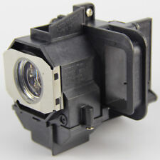 ELPLP49 / V13H010L49 LAMP And Housing For EPSON PROJECTOR MODEL PowerLiteHC8350