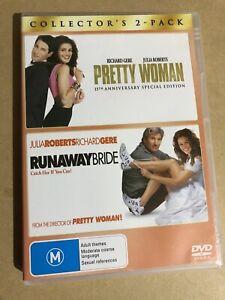 Pretty Woman  / Runaway Bride