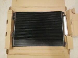 Genuine Mopar Auto Trsns Cooler 5137693AD