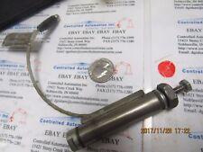 REED #WRSPS Sensor with cylinder