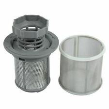 Bosch Neff Siemens  Cylindrical Micro Filter 016102358