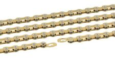 Wippermann Connex 9SG 9-fach Chain 114 Links