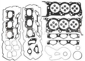 2009-2010 FITS  KIA BORREGO 3.8 DOHC V6 24V VICTOR REINZ HEAD GASKET SET