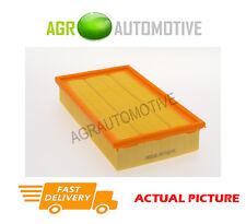 JAGUAR XF X250 Air Filter 3.0 3.0D 08 to 15 B/&B 2W939601AC Quality Replacement