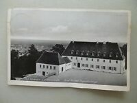 Ansichtskarte Bad Dürkheim a.d. Weinstraße Josef-Bürckel-Jugendherberge 1941