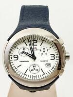 Orologio Cronografo SECTOR 190 3251948045 acciaio Quarzo Uomo 20vv20