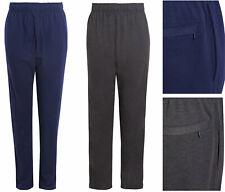 Mens Jogging Pants Ex M&S Loungewear Bottoms Tracksuit Trousers Jersey