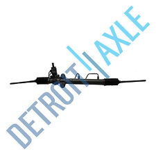 Complete Power Steering Rack and Pinion Assembly for Sebring Stratus 3.0L COUPE