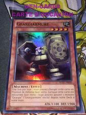 OCCASION Carte Yu Gi Oh GEARGIARMURE REDU-FR030