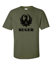 Ruger Products For Sale Ebay