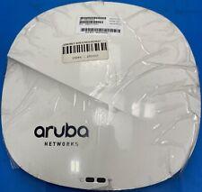 Aruba Networks Model AP-335 APIN0335 JW801A Wireless Access Point