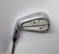 Left Handed Nike VR Split Cavity Pitching Wedge True Temper S300 Steel Shaft