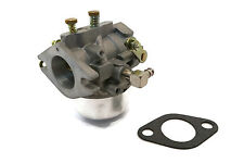 CARBURETOR Carb w/ Gasket fits Kohler K Series K482 K532 K582 Twin Motor