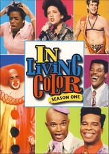 In Living Color Season One DVD Boxed Set - GREAT Condition