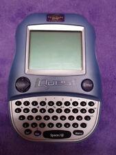 LeapFrog Quantum Leap iQuest Handheld Console (Bin25)