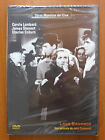 Lazo sagrado (Made for each other) [DVD] James Stewart, Carole Lombard ¡¡NUEVO!!