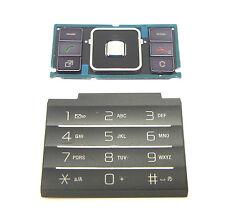 Sony Ericsson C905 C905i Tastaturmatte Tastenmatte Tastenfeld Tastatur Keypad