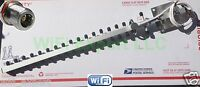 20dBi 18dBi Yagi WiFi Antenna N FEMALE Long Range High Gain Booster Directional