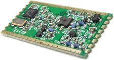 RFM23BP 915Mhz HopeRF +30dBm 1W High Power RF Wireless Transceiver