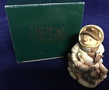 Nib Harmony Kingdom Blue Moon Edition:1