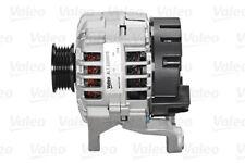 AUDI A4 8D2 B5 SKODA Superb VW Lichtmaschine Generator VALEO 1.6-2.8L 1994-2010