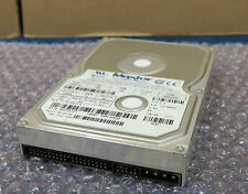 "Maxtor 90650U2 - 3.5"" 6.5GB, 5.4K IDE Internal Desktop Hard Drive HDD"
