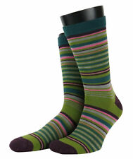 Mens Jamie Bamboo Socks from Thought