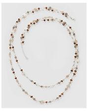Bibis et bijoux de cheveux Gloria Ortiz pour femme