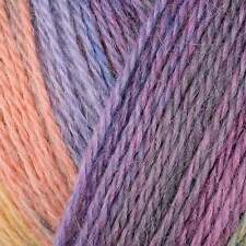 Berroco ::Folio Color #4592:: baby alpaca viscose yarn Falmouth