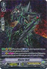 Cardfight 4x V-BT04//047EN Manibau C