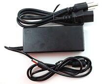 AC 100-240V To DC 12V 5A Power Supply Adapter For LED Light Strips USA SELLER