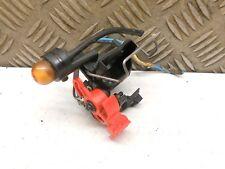 Tronçonneuse Husqvarna 140 X-Torq - Support de filtre à air complet avec bulbe