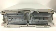 Agilent 1100 Series G1316A Column Compartment COLCOM HPLC - FREE SHIPPING! #2