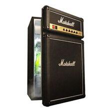 Marshall Amplifier Barfridge-The Amp Fridge for Home Studio Bar