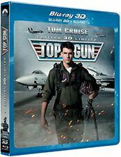 DVD et Blu-ray en blu-ray en édition limitée