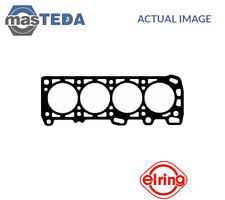 ENGINE CYLINDER HEAD GASKET ELRING 560015 P NEW OE REPLACEMENT