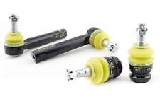 Whiteline Front Roll-Center/Bump Steer Adjust Kit KCA313 Subaru WRX STI Outback