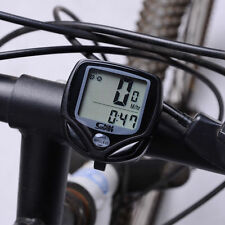 Markenlose kabellose Fahrradcomputer & GPS