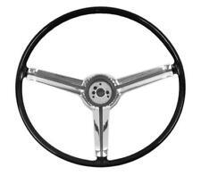 1967 Camaro/Firebird Steering Wheel Deluxe New