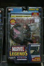 Marvel Legends Black Widow - Series VIII