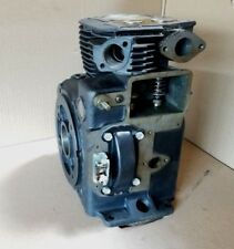 Genuine Kohler B-237416 Mini Block super cedes to 47 782 52  OEM NOS model K301