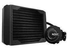 NZXT Computer-Kühler