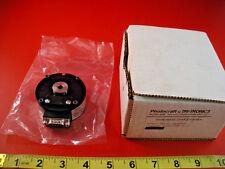 Tri Tronics HS25C-P64AJ/8-30 Incremental Shaft Encoder Photocraft Intelli 230094