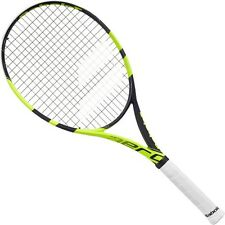 BABOLAT PURE AERO TEAM  CORDEE GRIP 3 SUPER PROMO !